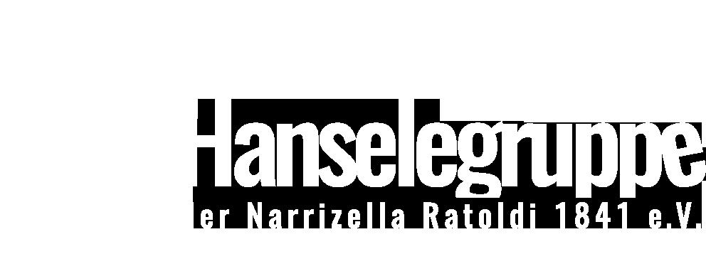 Logo Hansele